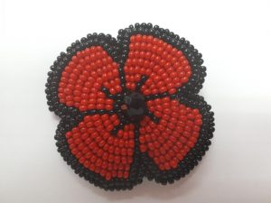 Aboriginal Vets Day