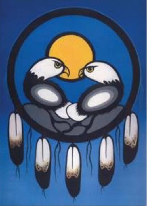 Blackfoot Language Circle